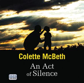 An Act Of Silence thumbnail