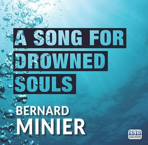 A Song For Drowned Souls thumbnail