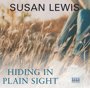 Hiding In Plain Sight thumbnail