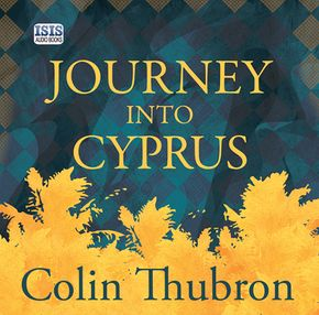 Journey Into Cyprus thumbnail