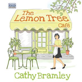 The Lemon Tree Cafe thumbnail