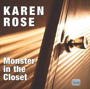 Monster In The Closet thumbnail