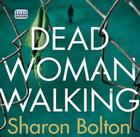 Dead Woman Walking thumbnail
