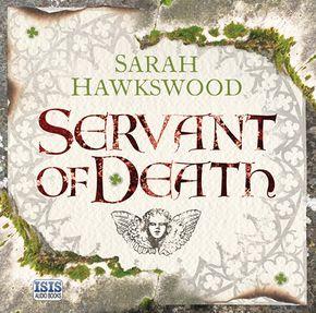 Servant Of Death thumbnail