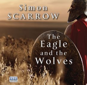 The Eagle And The Wolves thumbnail