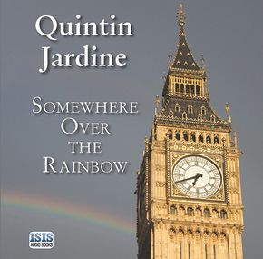 Somewhere Over The Rainbow thumbnail