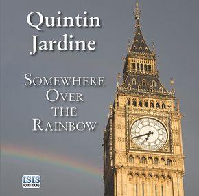 Somewhere Over the Rainbow thumbnail