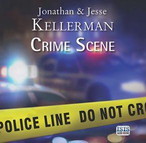 Crime Scene thumbnail
