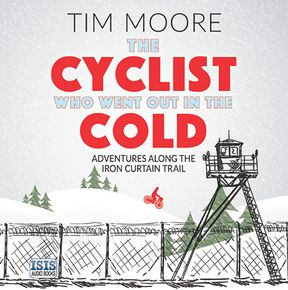 The Cyclist Who Went Out in the Cold thumbnail
