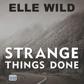 Strange Things Done thumbnail