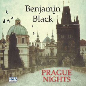 Prague Nights thumbnail