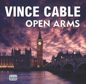 Open Arms thumbnail