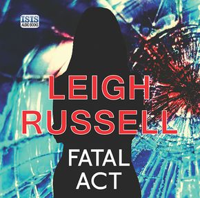 Fatal Act thumbnail
