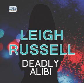 Deadly Alibi thumbnail