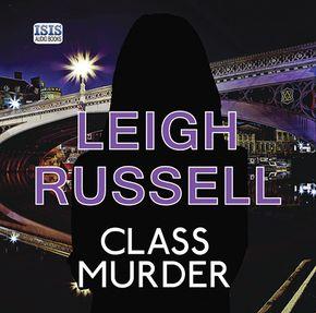 Class Murder thumbnail
