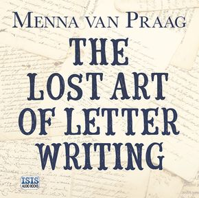 The Lost Art Of Letter Writing thumbnail