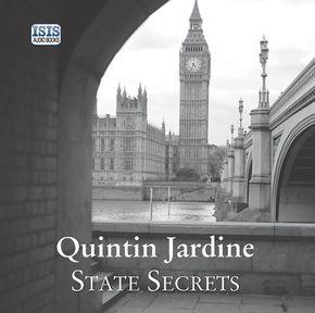 State Secrets thumbnail