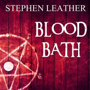 Blood Bath thumbnail