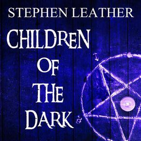 Children of the Dark thumbnail