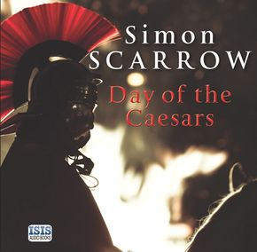 Day Of The Caesars thumbnail