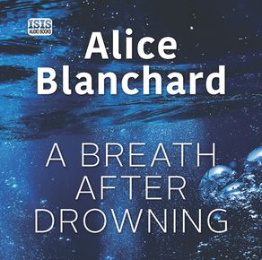 A Breath After Drowning thumbnail