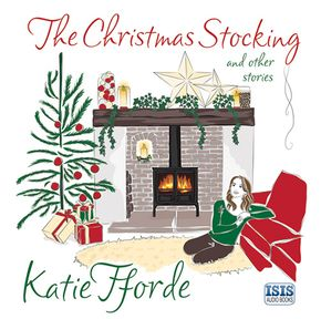The  Christmas Stocking thumbnail