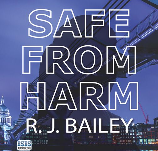Safe From Harm thumbnail