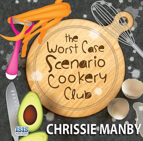 The Worst Case Scenario Cookery Club thumbnail