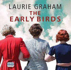 The Early Birds thumbnail