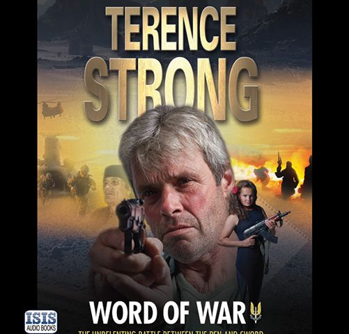 Word Of War thumbnail