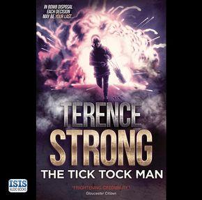 The Tick Tock Man thumbnail