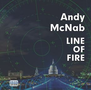 Line Of Fire thumbnail