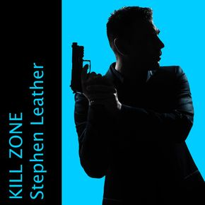 Killl Zone thumbnail