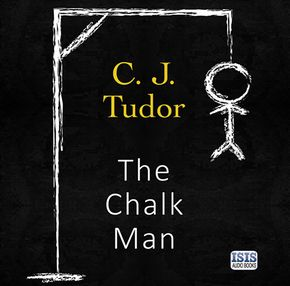 The Chalk Man thumbnail