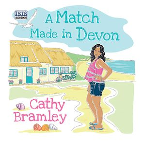 A Match Made In Devon thumbnail