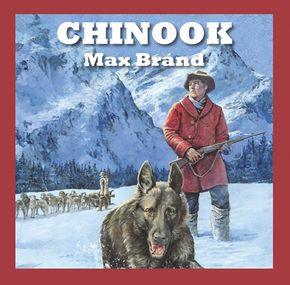 Chinook thumbnail