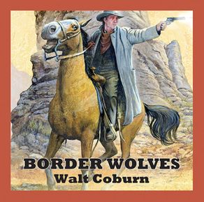 Border Wolves thumbnail