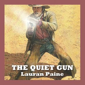 The Quiet Gun thumbnail