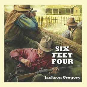 Six Feet Four thumbnail