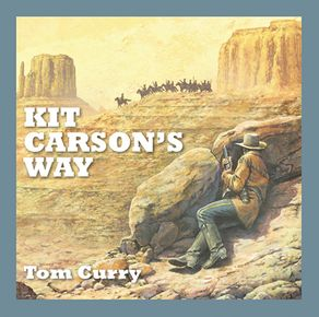 Kit Carson's Way thumbnail