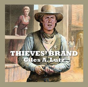 Thieves' Brand thumbnail
