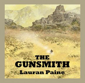 The Gunsmith thumbnail