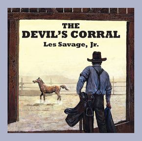 The Devil's Corral thumbnail