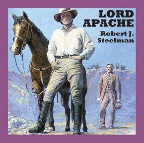 Lord Apache thumbnail