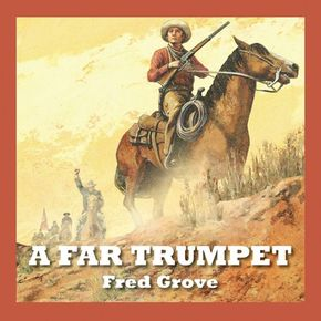 A Far Trumpet thumbnail