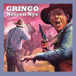 Gringo thumbnail