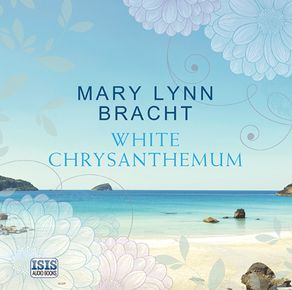 White Chrysanthemum thumbnail