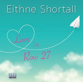 Love In Row 27 thumbnail