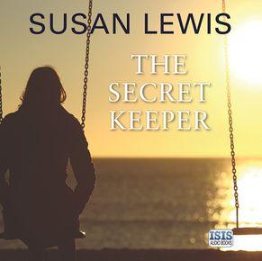 The Secret Keeper thumbnail