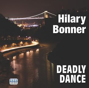Deadly Dance thumbnail